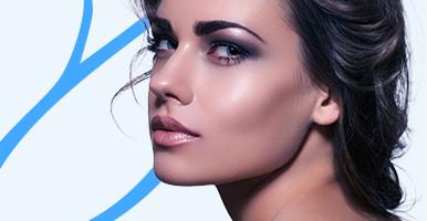 delmo-sakabe-cirurgia-procedimentos-cirurgia-facial-home
