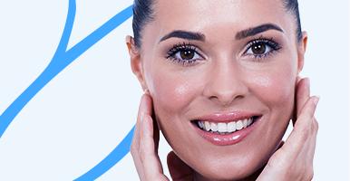 delmo-sakabe-cirurgia-procedimentos-procedimento-minimamente-invasivo-home